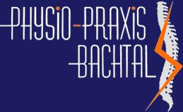 Physio-Praxis Bachtal